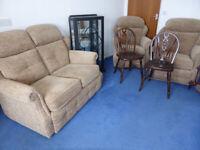 house clearance furniture.