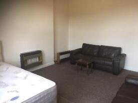 House and flats to let