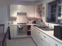 All Bills Included- Single Room- Eaglescliffe/Yarm- Lovely Houseshare