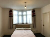 Self-contained Studio Flat, DSS can consider, Feltham