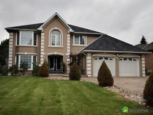 $899,900 - 2 Storey for sale in Ancaster