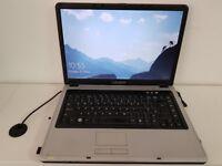 Nice cheap laptop