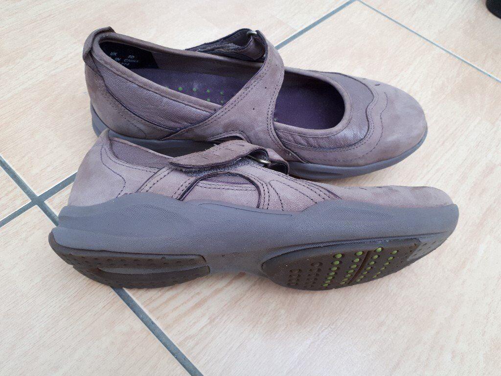 Shoes Ladies Shoes Shoes Ladies Shoes Ladies Ladies Ladies Shoes Ladies Ladies Shoes Shoes Ladies Shoes n6f05w5x
