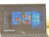 Acer 5336 laptop