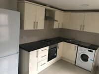 Stunning Two bed flat for rent in Newham/Canning Town (Part DSS Accepted)