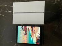 iPad 7th Gen 32gb Space Grey