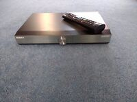 Freeview TV recorder