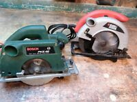 selection of power tools £10 EACH
