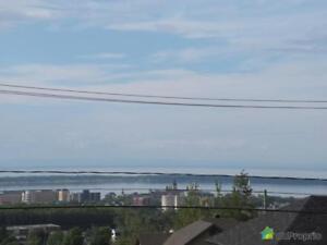 125 000$ - Terrain résidentiel à vendre à Rimouski (Rimouski)