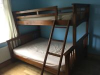 Bunk Beds Beds Bedroom Furniture For Sale Gumtree
