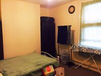 Amazing Double room with the best location
