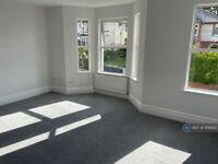 2 bedroom flat in Studley Road, Torquay, TQ1 (2 bed) (#1219525)