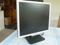 Acer in Derbyshire | Monitors for Sale - Gumtree