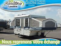 2009 Forest River 2100