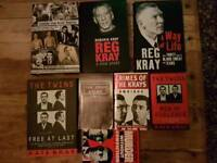 Krays collection
