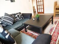 *** TO RENT - 2 Bedroom Flat in Birmingham - Fully Furnished. B27. Acocks Green ***
