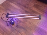 Interpet Led Lighting system