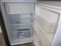 Idesit freestanding fridge for sale- never used!