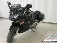 2008 Yamaha FJR1300 -