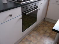 Dss Housing Benefit Welcome Whitechapel 1 Bedroom Flat