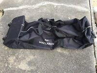 Maclaren Buggy Bag