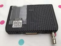 GENUINE Nokia part - NME-2 mobile phone part