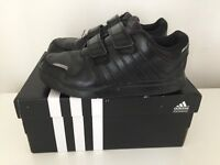 Adidas Trainers - Size C11