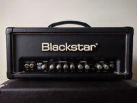 Blackstar HT-5RH 5 Watt Guitar Amp Head