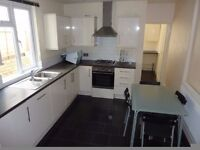 Single and Double room to rent Grosvenor street