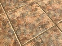 Travertine floor tiles WANTED