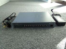 Corsair K55 RGB Gaming Keyboard | in Halstead, Essex | Gumtree
