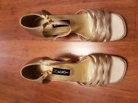 Next size 4 ladies shoe