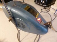 ELECTRIC POKER