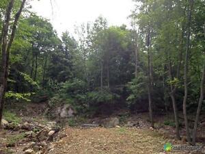 184 000$ - Terrain résidentiel à vendre à Chelsea Gatineau Ottawa / Gatineau Area image 5