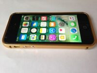 iPhone 5c, 16GB,