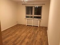 2 Bedroom Flat, Forrest St, Airdrie