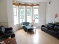 Richmond road, Cathays, 3 bedrooms Flat