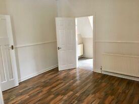 2 Bedroom Property, Healy Street, Blackpool, FY3