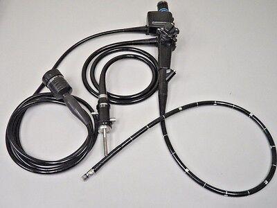 Olympus Gf-um20 Ultrasound Gastroscope Endoscopy Endoscope
