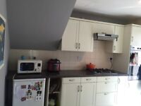 Modern Single Room for Students and Professionals, Walking Distance to University