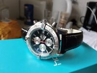 Breitling Automatic Watch