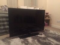 "* Reduced Price Samsung 40"" 1080 TV *"