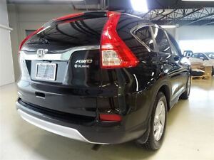 2016 Honda CR-V EX AWD West Island Greater Montréal image 10