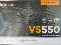 vs550 corsair new