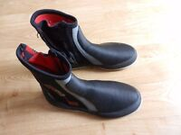 Gul Wetsuit / Sailing All Purpose Boots