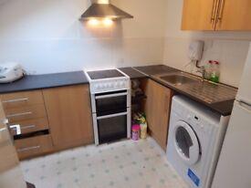 Nice ensuite double room to let in Bangor, Gwynedd , LL57 1NR