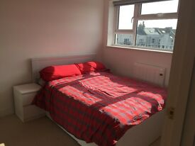 1 double room to rent in Seven Dials