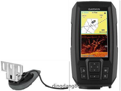 f90cc650166c Tackle   Accessories - Garmin Fishfinder - Trainers4Me
