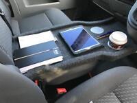 Vw t5/t6 Seat Shelf
