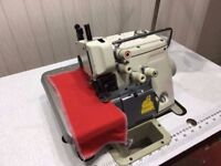 Brother EF4-B531 3/4 Thread Overlock Industrial Sewing Machine
